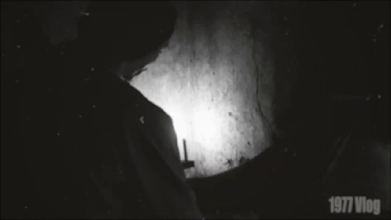 1977 Vlog - Big City Boy phiên bản mẹ hát ru con ngủ