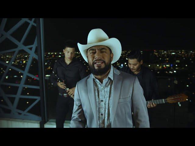 Ramon Rodriguez El RR - Invertir Los Papeles (Video Oficial)