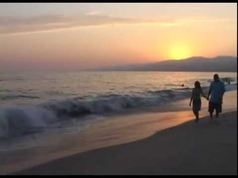 Pre Wedding Video Photographer in Santa Monica California Treasure Image Sample 3