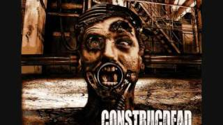Watch Construcdead Hatelist video
