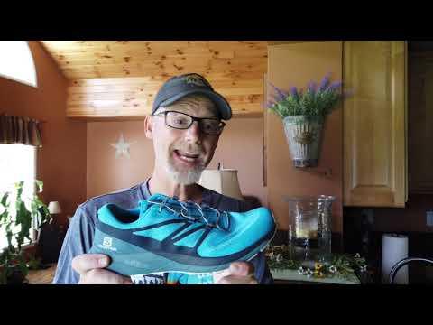 top-trail-running-shoes-2019;-salomon-sense-ride-2,-salomon-sense-pro-3,-salomon-speedcross-4
