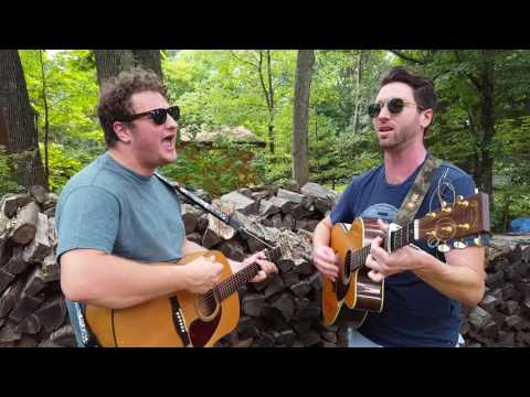 Thirteen by Big Star - Cover by Winchester Treaty