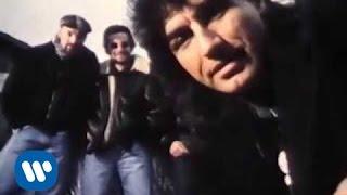 Смотреть клип Ligabue - Sarà Un Bel Souvenir