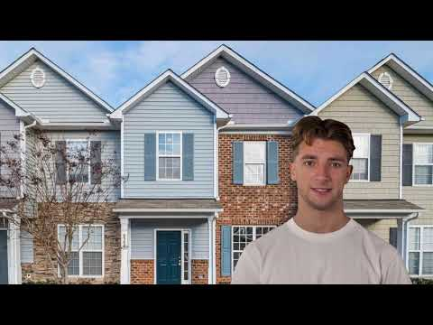 Next Door Investments Help You Sell Your Home Quickly