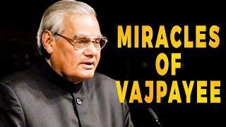 Delhi-ன் KAALA Vajpayee பற்றி தெரியுமா?