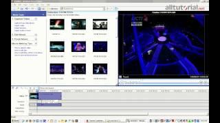 Cara Memotong Video Dengan Movie Maker
