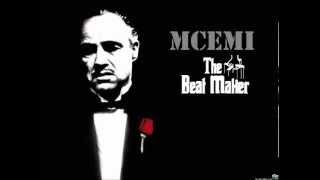 The Godfather Soundtrack Remix (Rap-Hip/Hop)