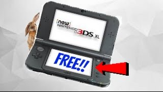How To Get DS Games For Free☺(Works On Every Type Of DS)