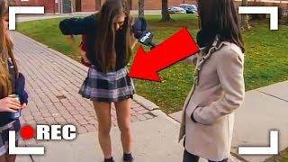 10 Weird School Rules Around The World