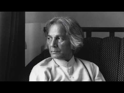 U.G. Krishnamurti - There's Absolutely Nothing You Can Call Your Own