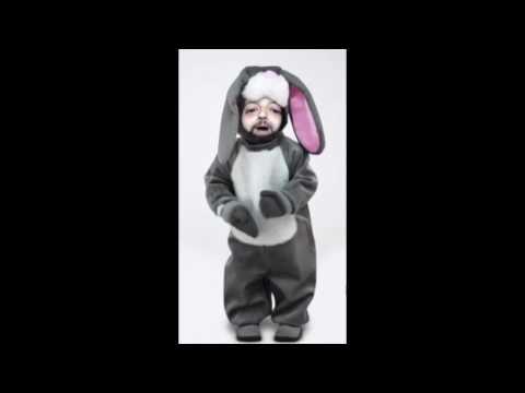 Cute Nabastag (Full Version)