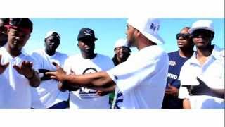 Big Dreams ent - We Made It(official video) keyakaspazz,tonya rivers,sinceer,young kraze