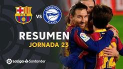LaLiga-Santander-Resumen-de-FC-Barcelona-vs-Deportivo-Alav-s-5-1-
