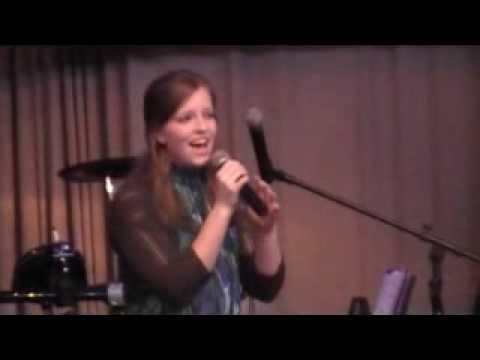 Amazed - Renee Spencer - Becky Wright