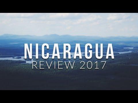 Nicaragua Review 2017