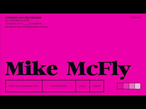 Mike McFly - Culo Clap (Extended Mix)