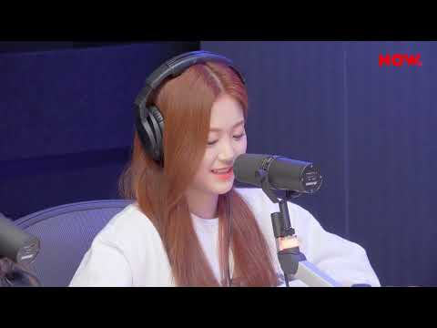 [ENG] LOONA Show Episode 4 Girls Act -