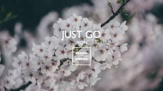 Just Go - iKON | Piano Cover