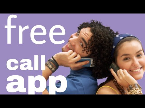 how to free call any number no 1 app for android mobile phone 2018/2019