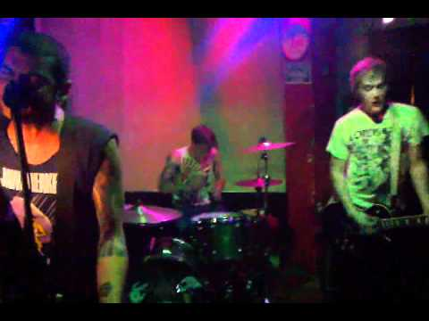 Dead to Me - Splendid Isolation - 1-2-11