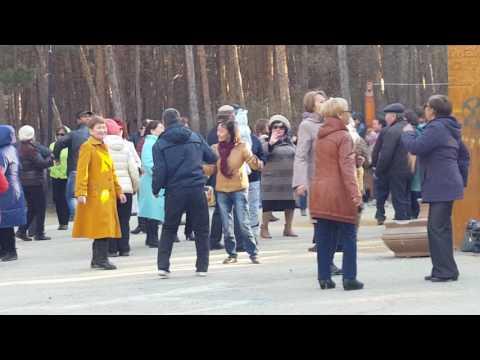 Службы знакомств Якутск -