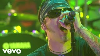 Download Godsmack - Speak (Live) MP3 song and Music Video