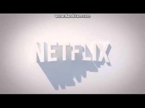 Big Idea/Netflix Logos thumbnail