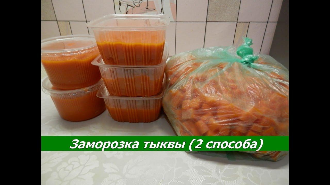 Вязаные летние кофточки Тамара Владимирова Идеи и 13