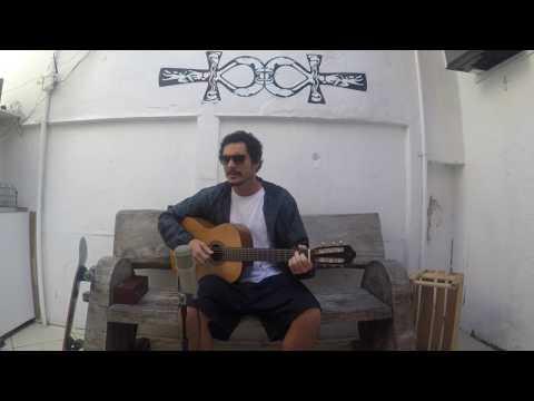 3030 (Bruno Chelles) - Luiza