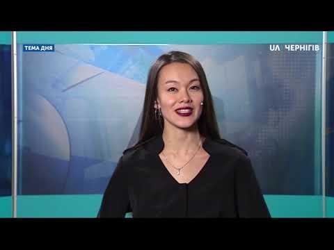 Анонс Суботня тема дня (14.02.2020) Сучасні бібілотеки