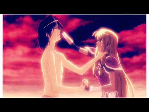 Photograph (Nightcore) Ed Sheeran Cover by Tyler Ward and Anna Chendening