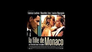 Video La fille de Monaco download MP3, 3GP, MP4, WEBM, AVI, FLV Agustus 2017