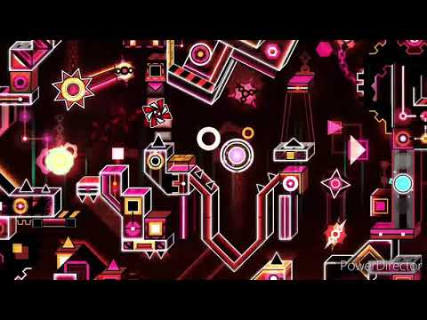 Sunix прошел Aleph 0. Dark Game Gd- Bloody Room 86%. GD NEWS #3
