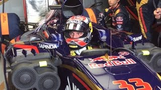 Max Verstappen Wins Another Driver Of The Day Award For Silverstone  Formua One