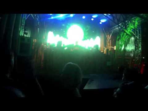 Hernán Cattaneo Full Set @ Tomorrowland, Belgium (Ketaloco Stage - Weekend 2 - Day 2) 26.07.2014