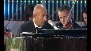 Александр Серов - 'Я Люблю Тебя до Слёз'