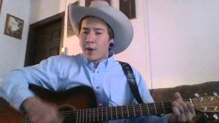 Why Should We Try Anymore (Cover) Hank Williams Sr.