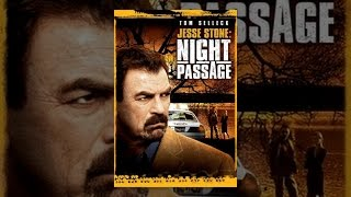 Night Passage (2006)