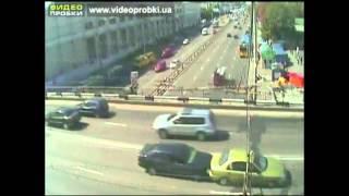 видеорегистратор подборка дтп.dashcam accidents compilation