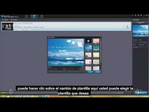 Wondershare Convertidor De Videos Ultimate Tutorial Y Opinion