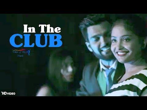In The Club | V Kay, Kiran, Nancy, Kiran Prajapati | Latest Haryanvi Songs Haryanavi 2017