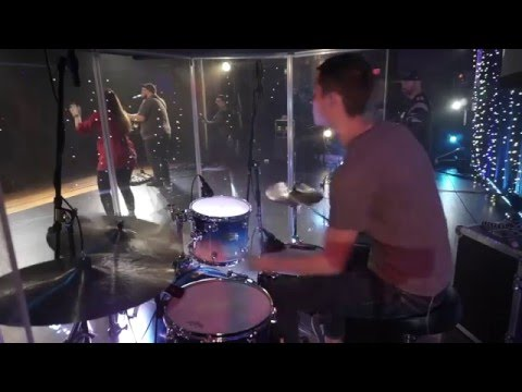He Shall Reign Forevermore Cover by Shawn Arndt and Oasis Church