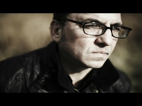 Richard Hawley - Standing At the Sky's Edge (Track by Track)