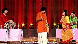 Amma Mazhavillu I A star studded kadhaprasangham I Mazhavil Manorama