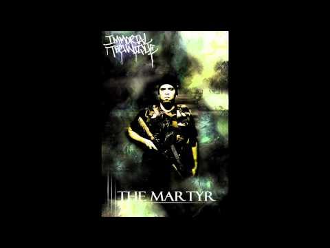 Immortal Technique - Black Vikings (Feat.Styles P, Vinnie Paz, Poison Pen)