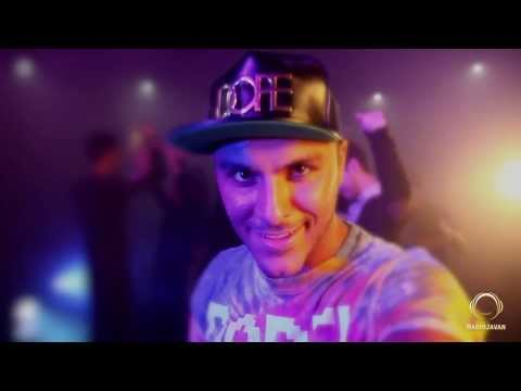 "Armin 2AFM - ""Cheghad Khoobe"" OFFICIAL VIDEO"