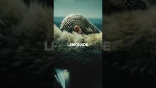 Formation clean|Beyonce