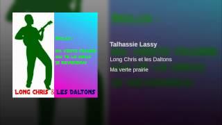 Talhassie Lassy