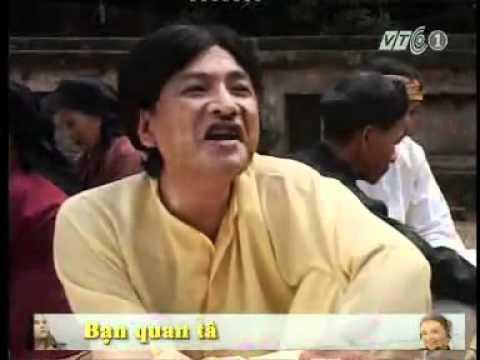 Thầy dởm(xuân hinh)part2 - http://truyenhinhtructuyen.tv