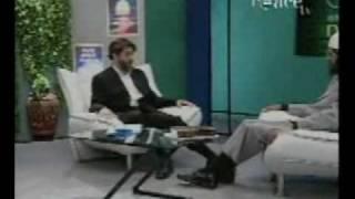 Is Music Haram in Islam? (Dr Zakir Naik)